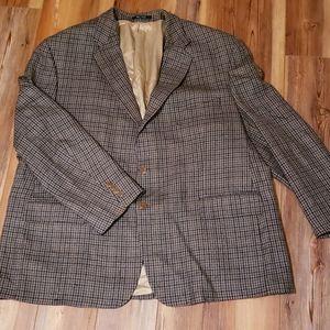 Chaps by Ralph Lauren sport coat